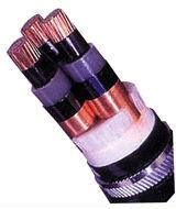 15kv power cable supplier