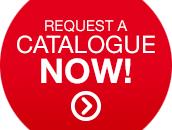Request a cable management catalogue from cable shed