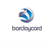barclaycard payment partner