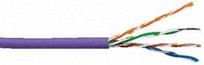 CAT 6 CABLE SUPPLIER