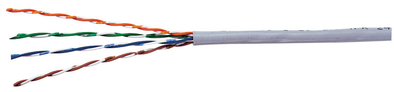 Cat5e Cable Supplier